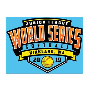2019 Junior League Softball World Series