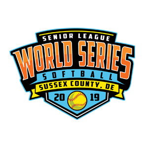 2019 Senior League Softball World Series