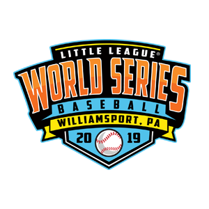 2019 Little League Baseball® World Series