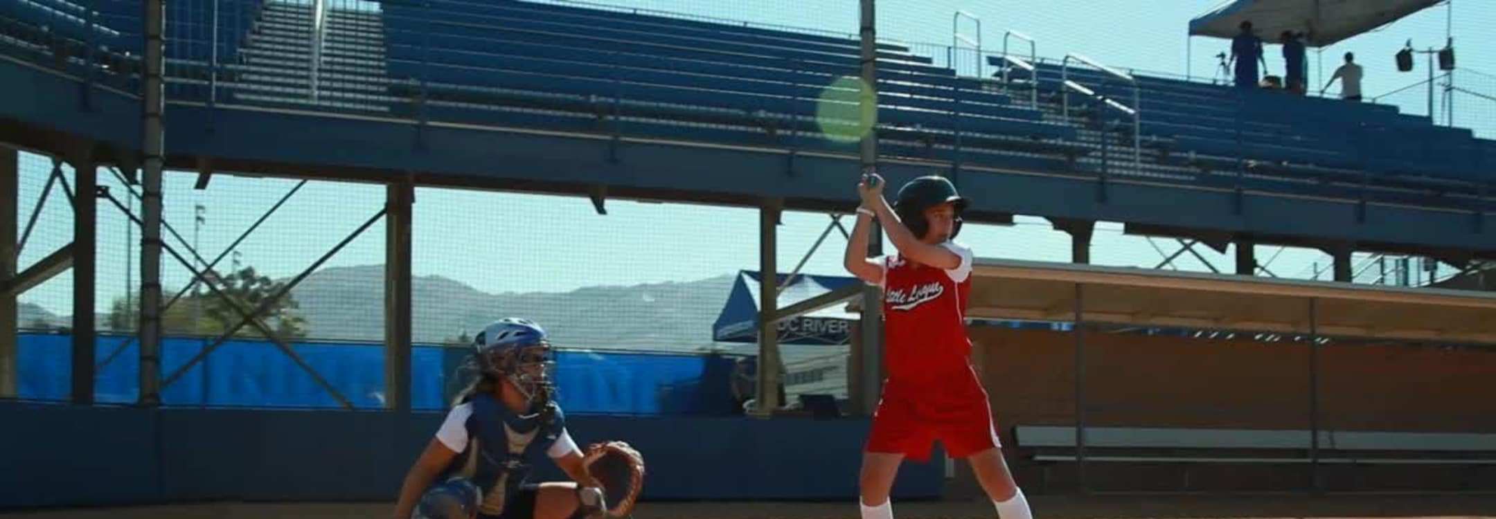 sb-catcher-and-batter-at-home