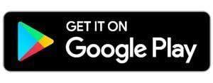 google store button
