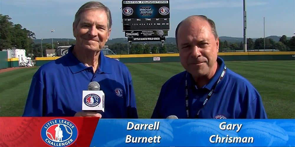 burnett-chrisman