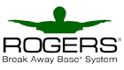 Rogers Sports Group