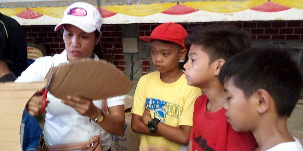 philippines clinic