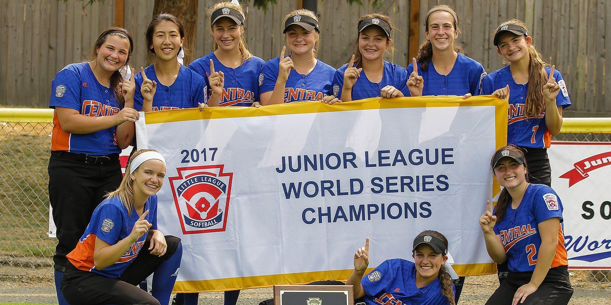 jlsb ws champs 2017