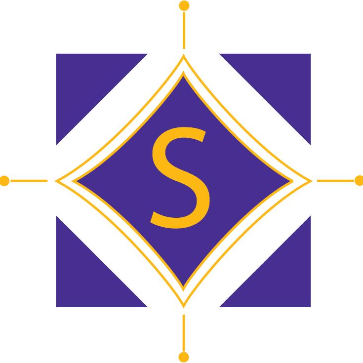 Susquehanna River Valley Logo