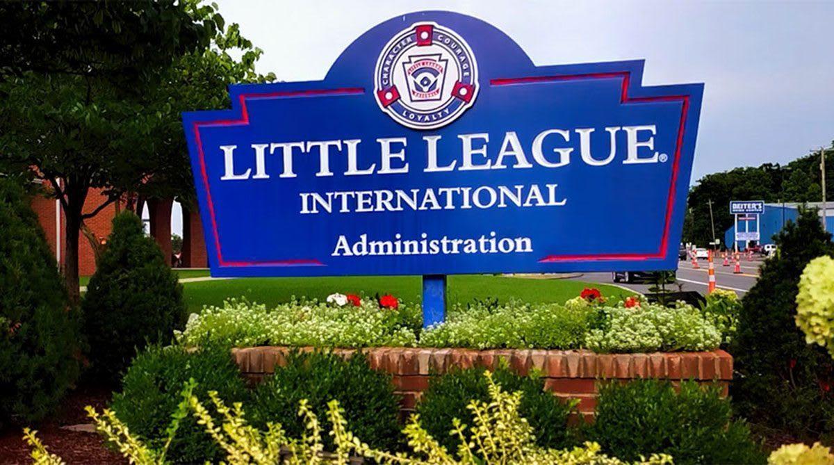 LL Headquarters