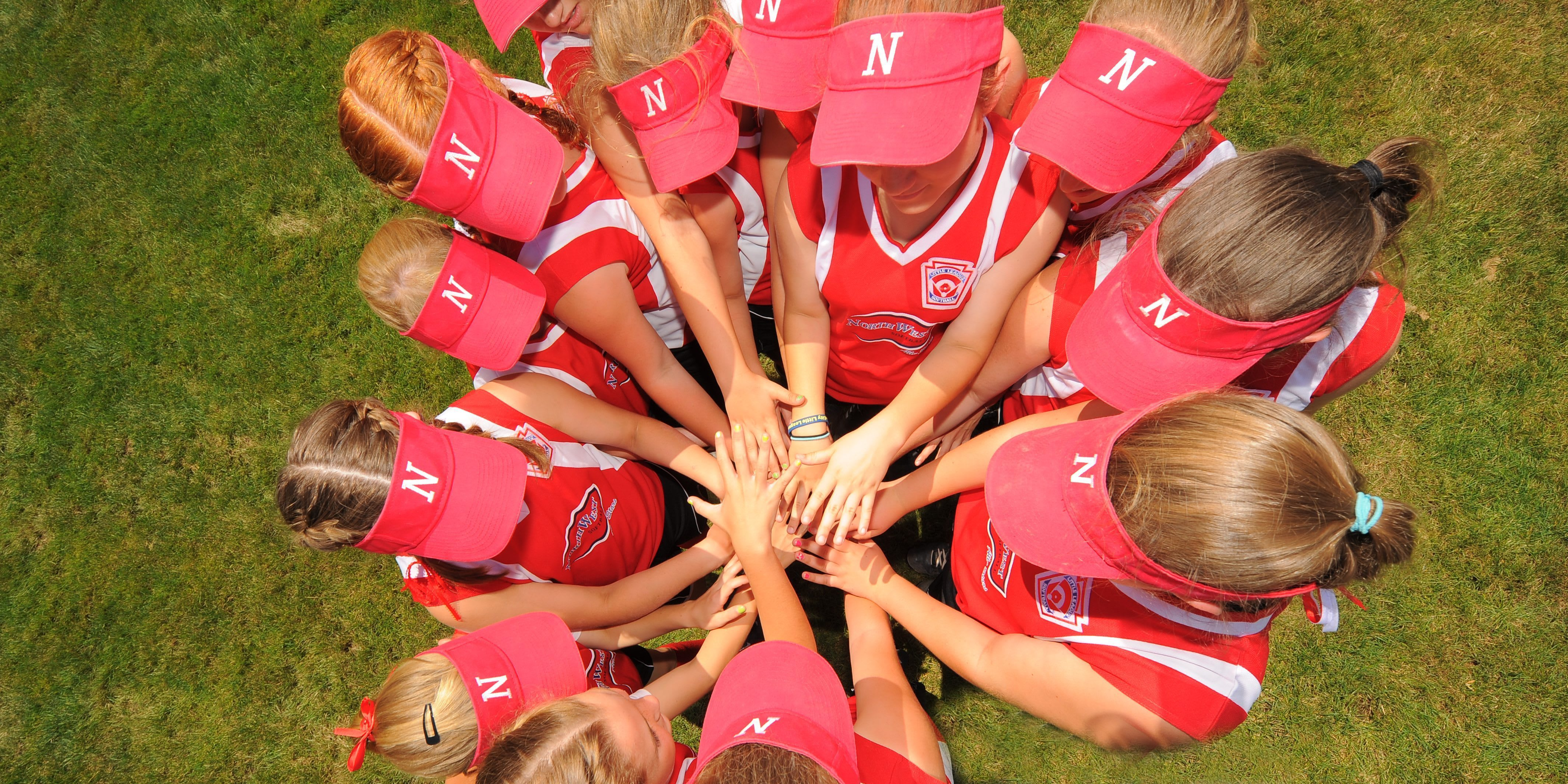 Local League Boundaries - What Parents Need to Know - Little League