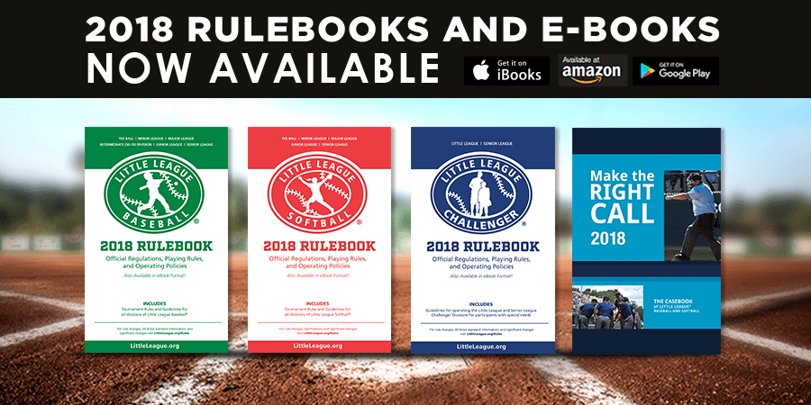 rulebooks and ebooks graphic