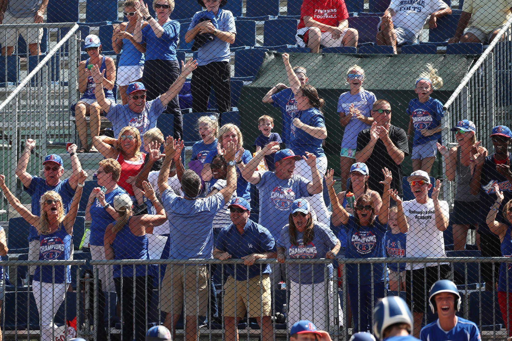 fans-celebrating-stands
