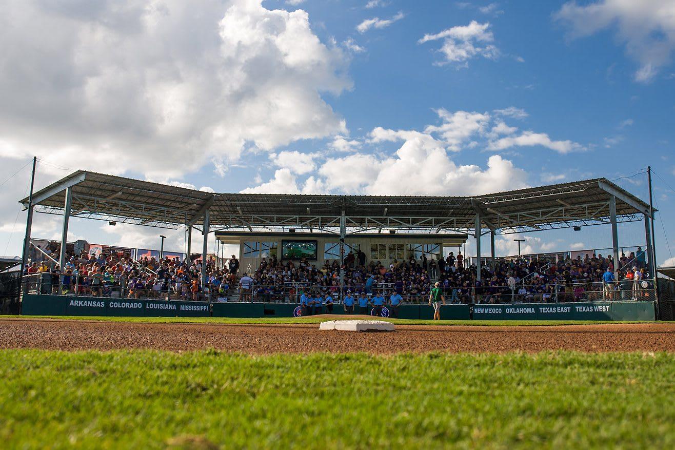 sw-stadium-regionals