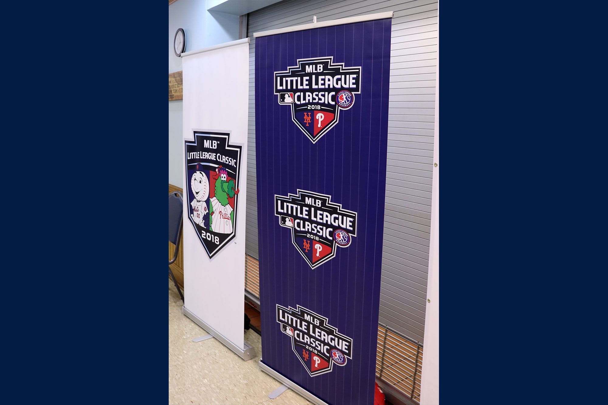 luncheon-mlb-ll-signs2