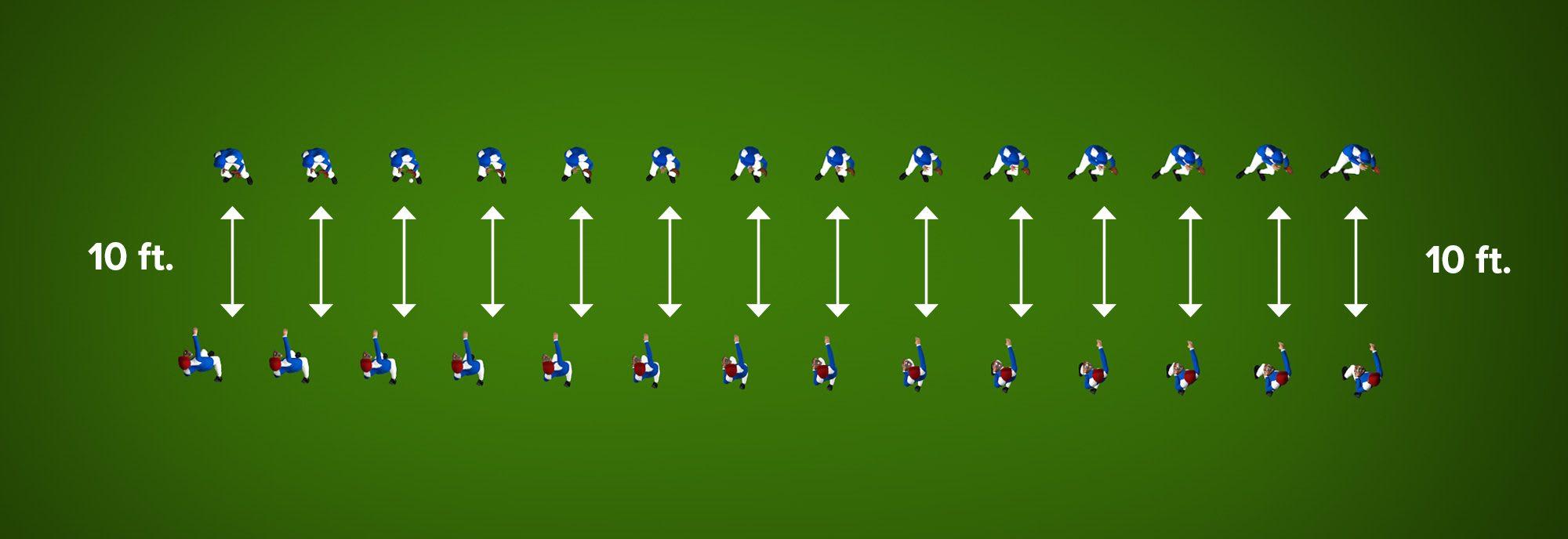 Drill3_Step_1