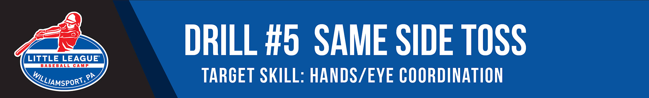 camp-header-drill-graphic
