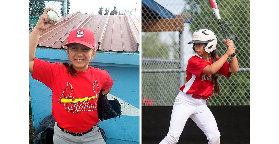 alaskan-baseball-camps-sisters2
