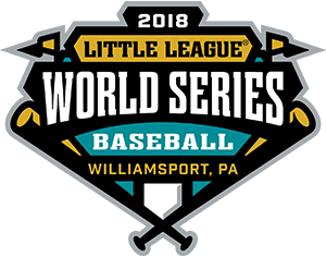 World Series Homepage - Little League