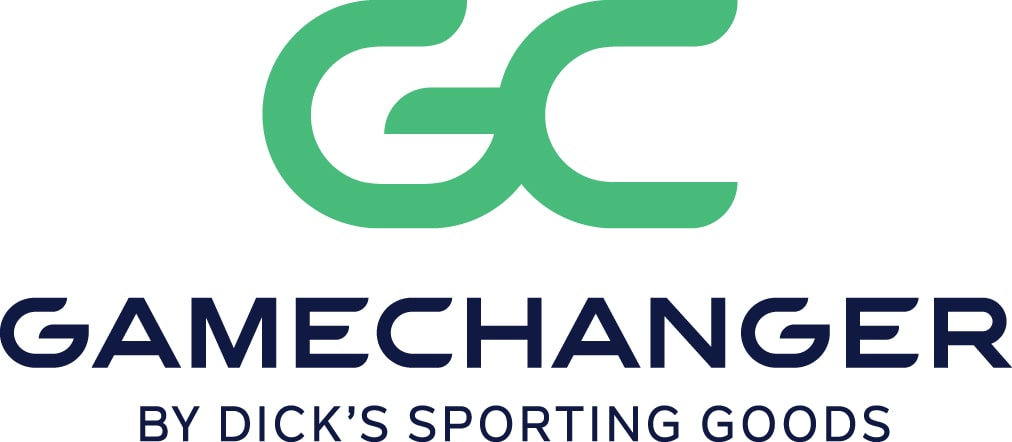 GameChanger by DICK'S Sporting Goods
