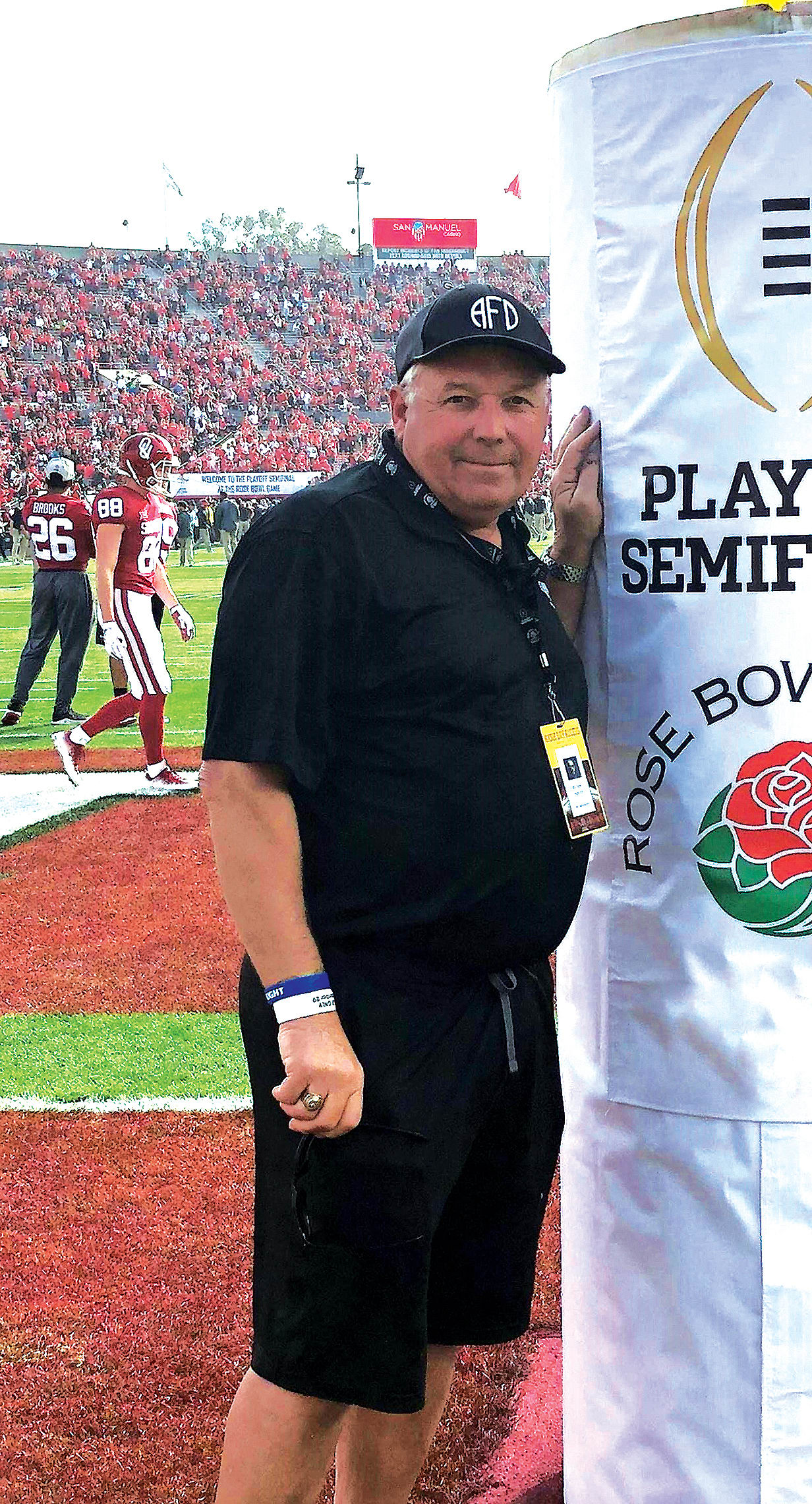 mike-hebrard-rose-bowl
