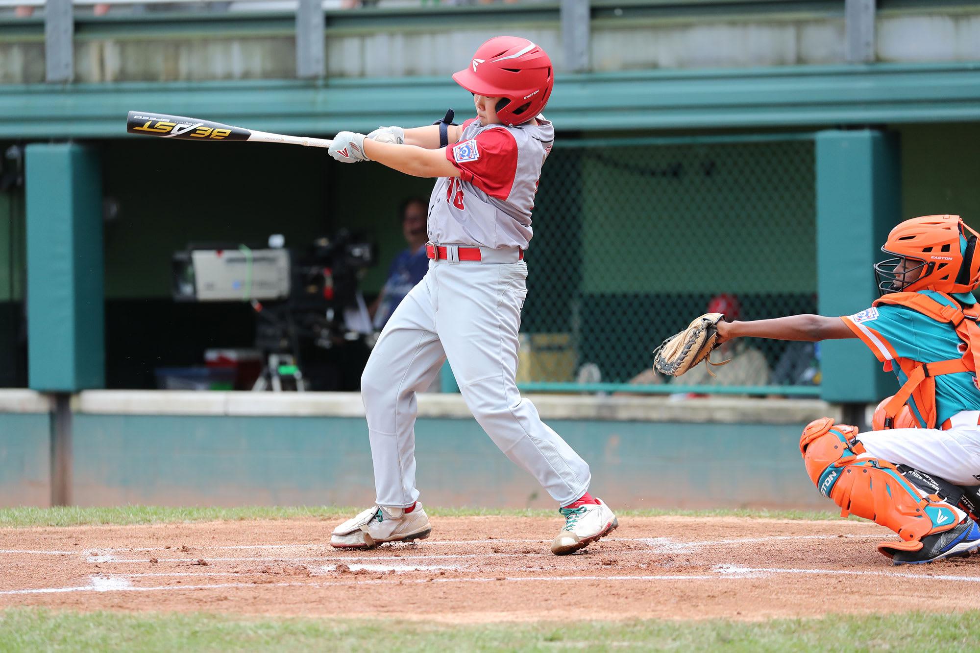 jpn batter