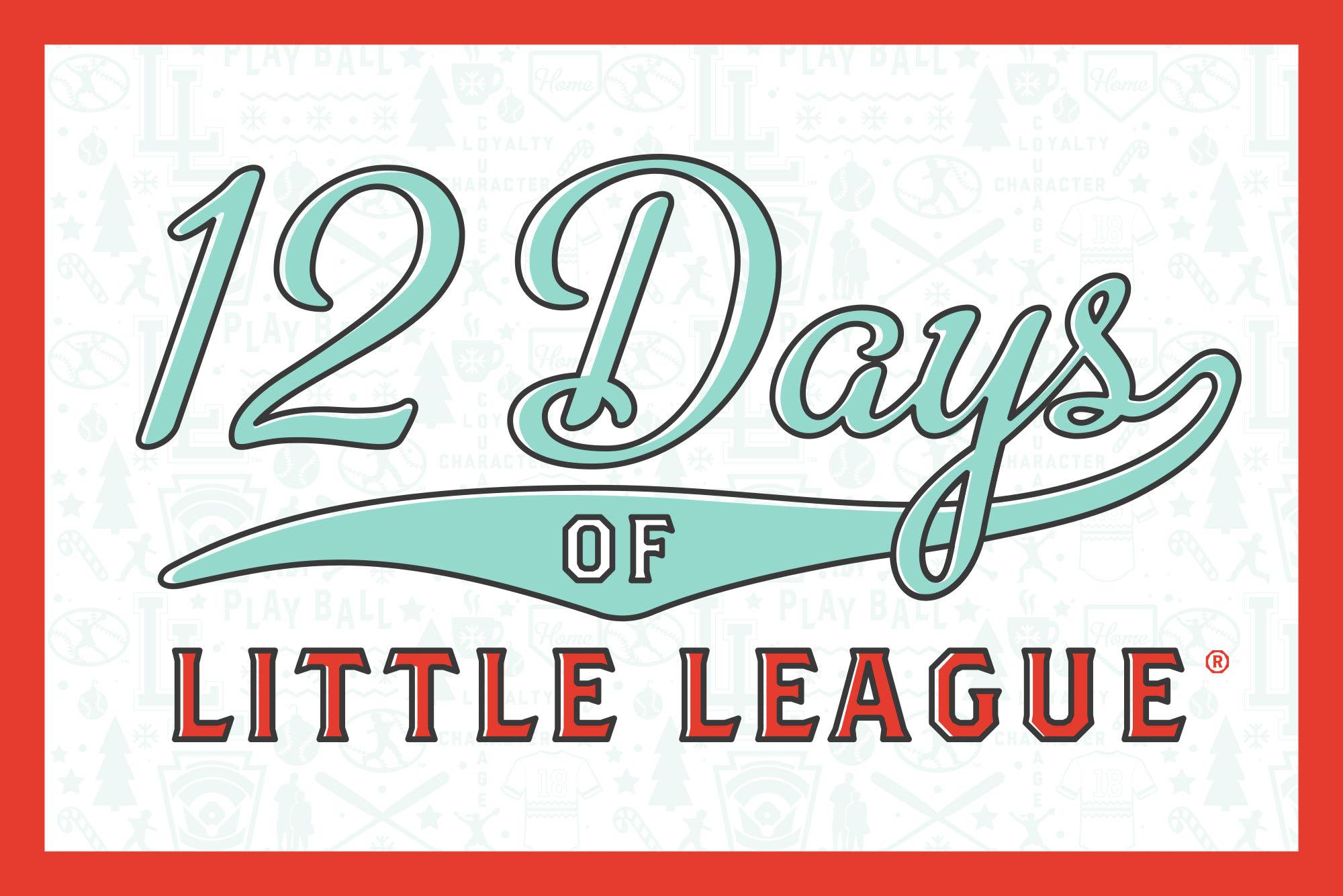 12-days-ll-graphic