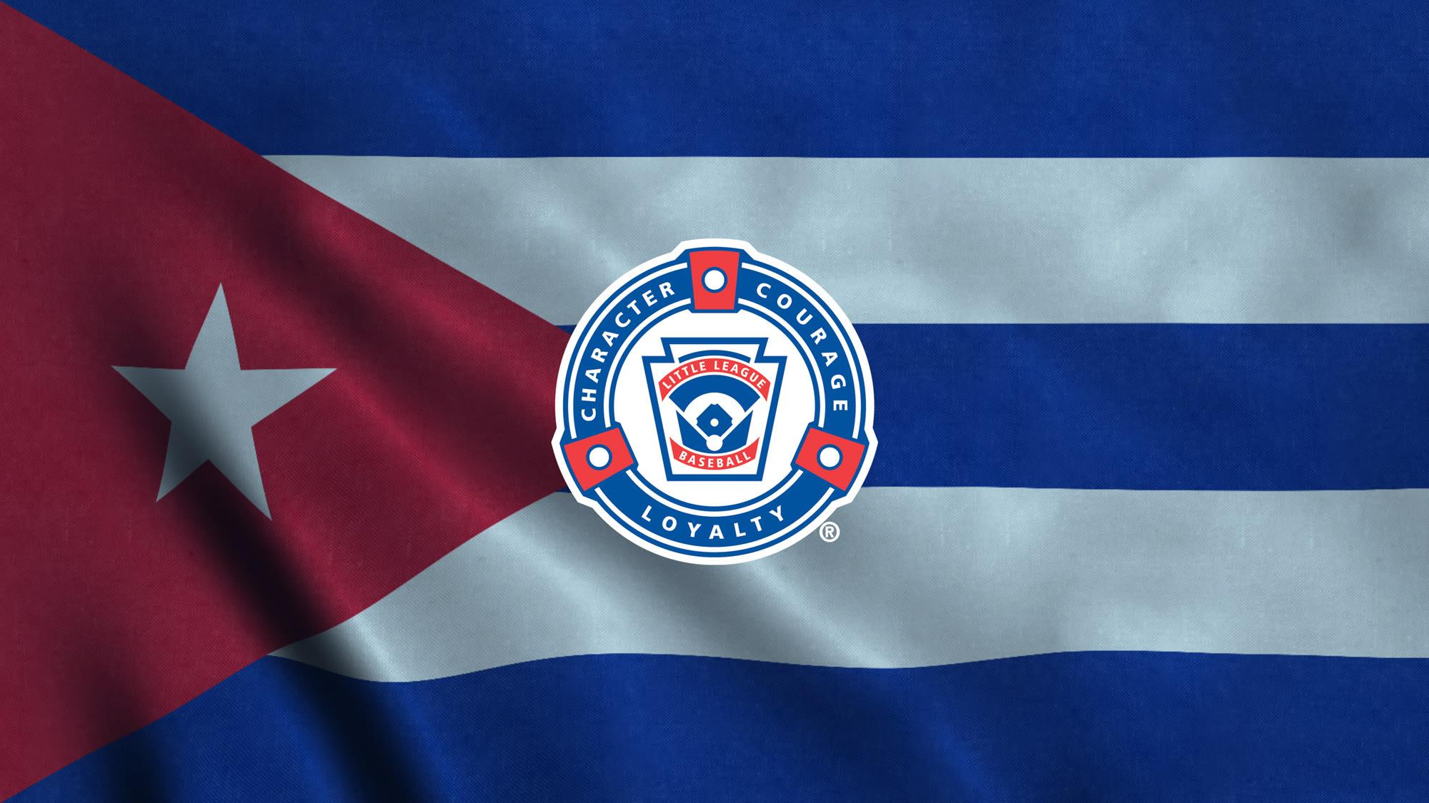 cuba-flag-ll-logo