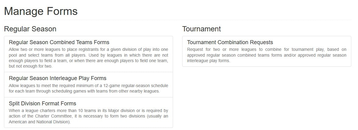 combined-teams-tournament-graphic