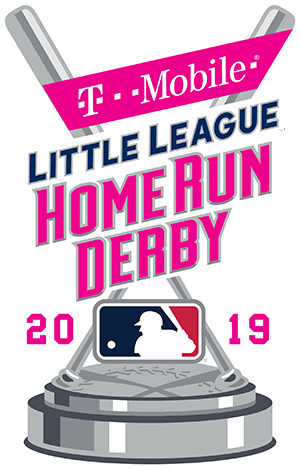 T-Mobile Little League Home Run Derby