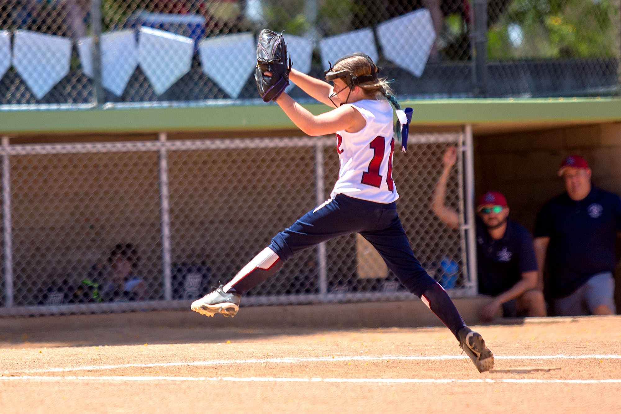 sb-player-pitching