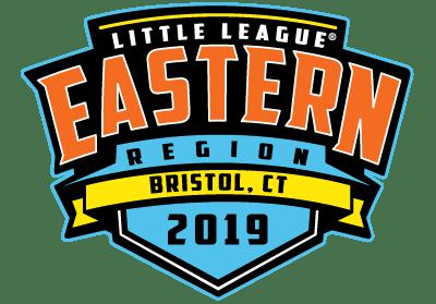 east-region-2019-ws-logo
