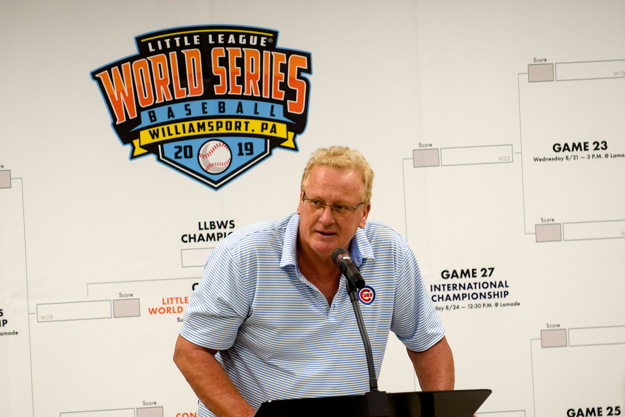2019-llbws-luncheon-steve-trout