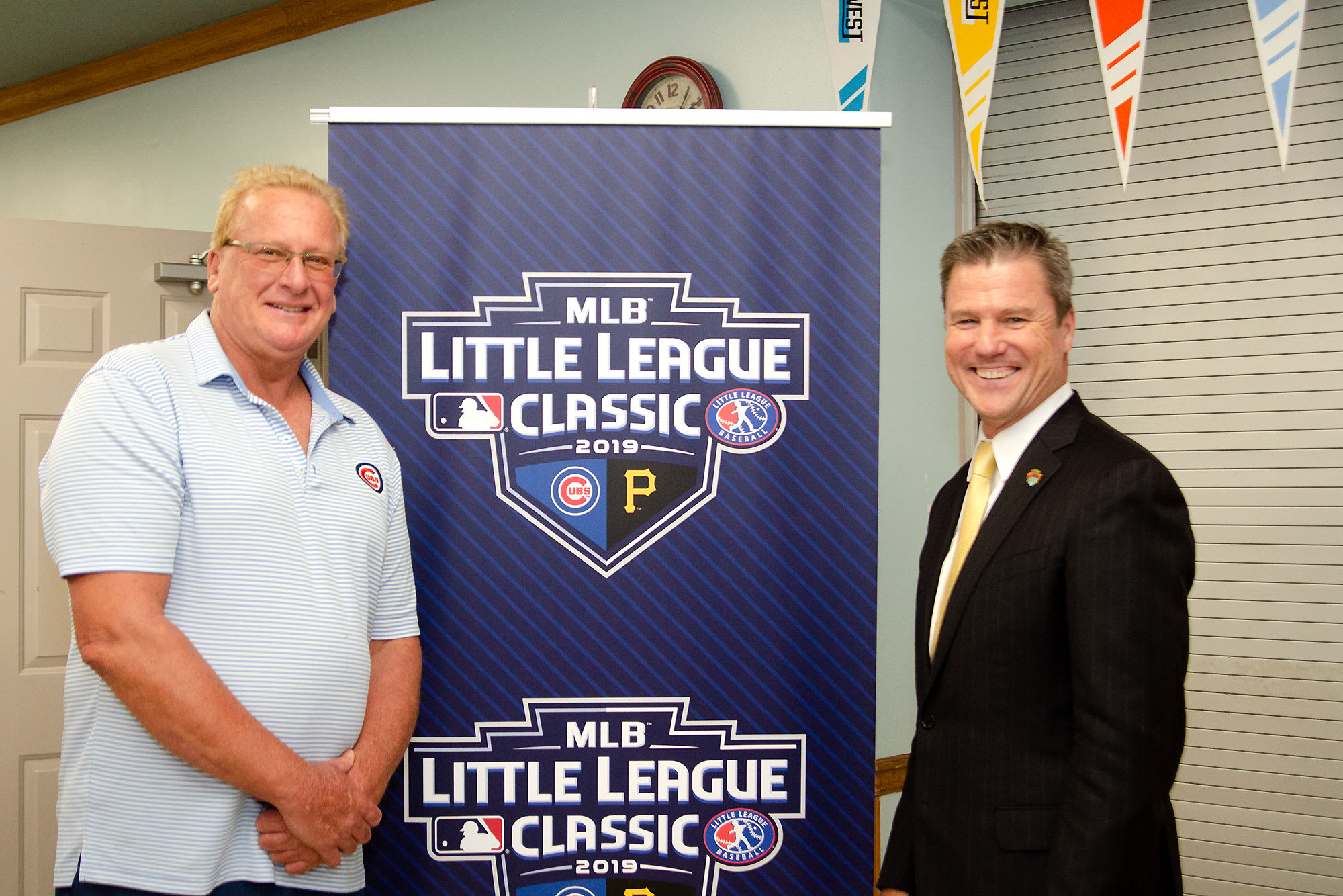 2019-llbws-luncheon-coonelly-trout