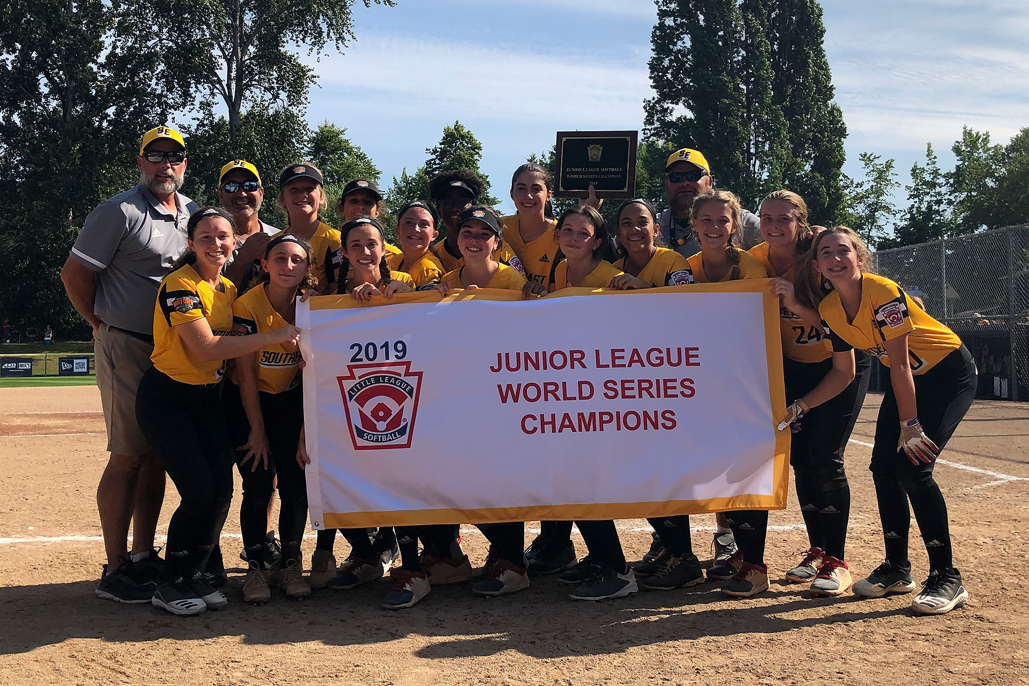 jlsbws-champs-2019