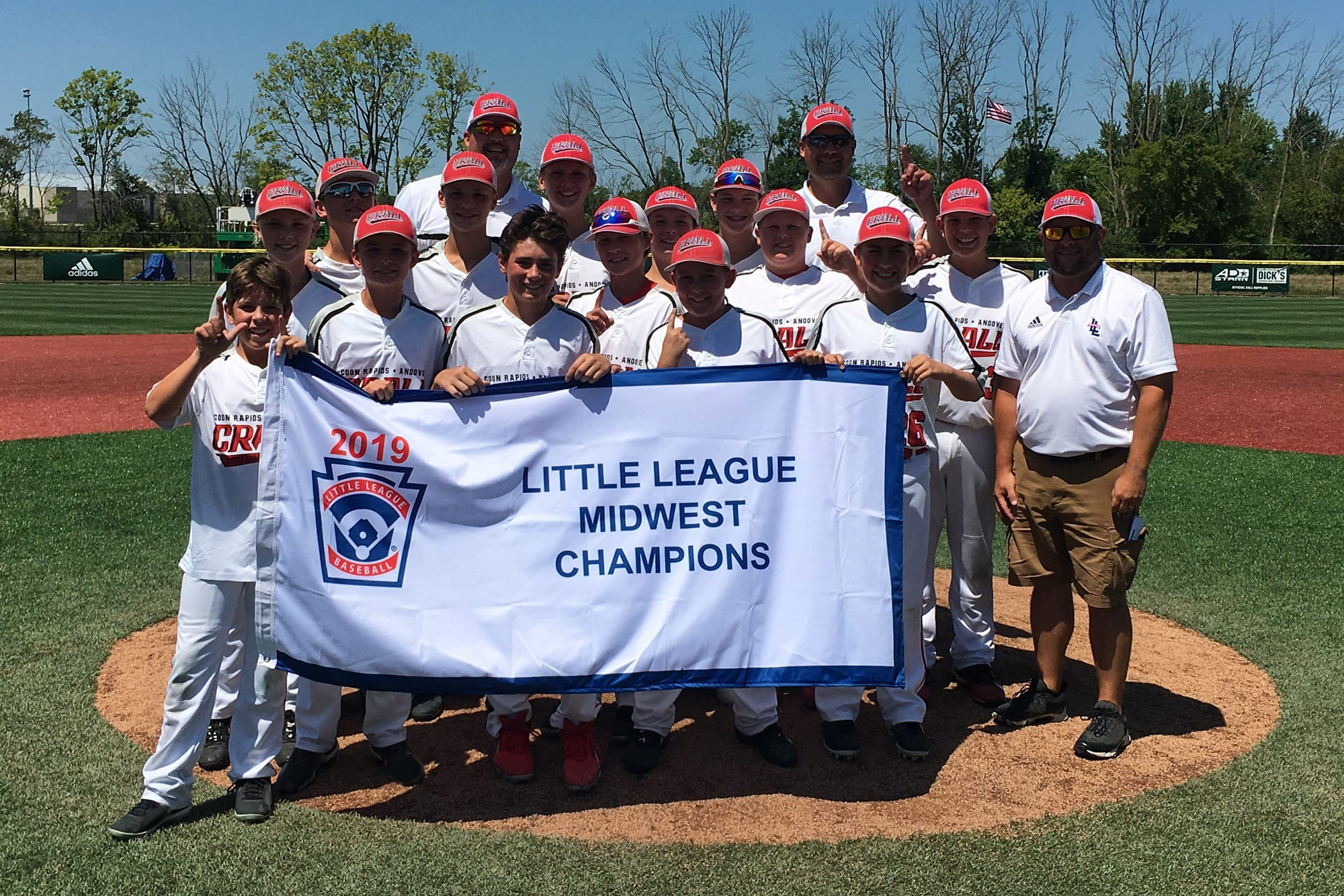 llb-midwest-champs-2019