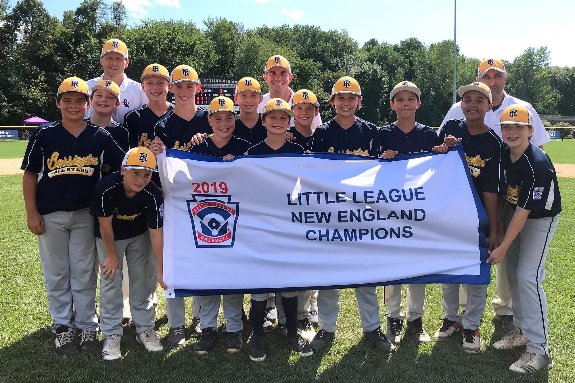 llb-new-england-champs-2019