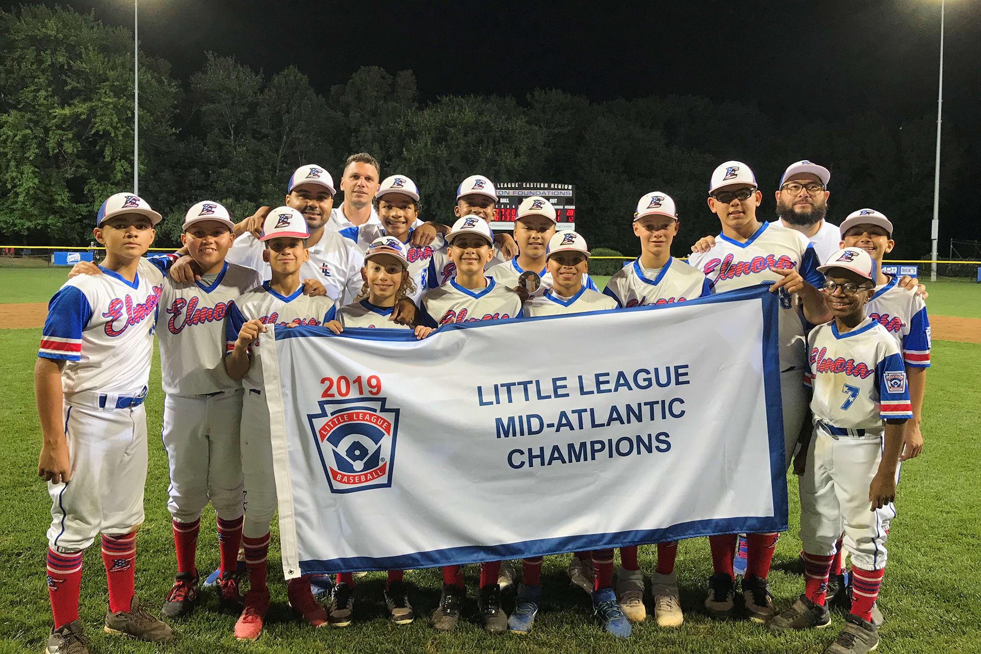 2019-llb-mid-atlantic-champs