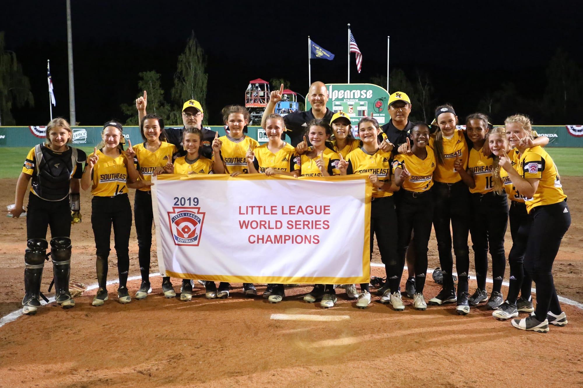 2019-llsbws-champions-se-region-scrubbed-v2-web