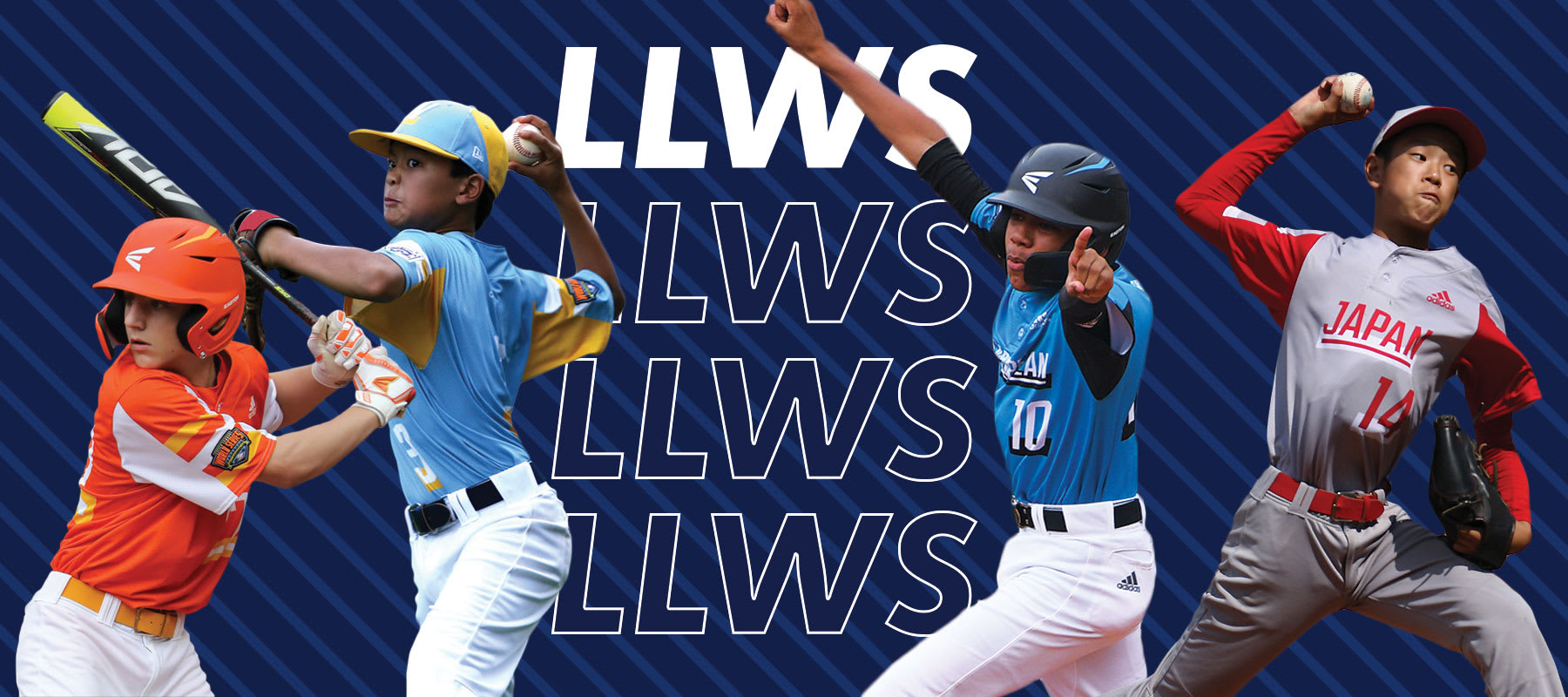 final-four-graphic-llbws-2019