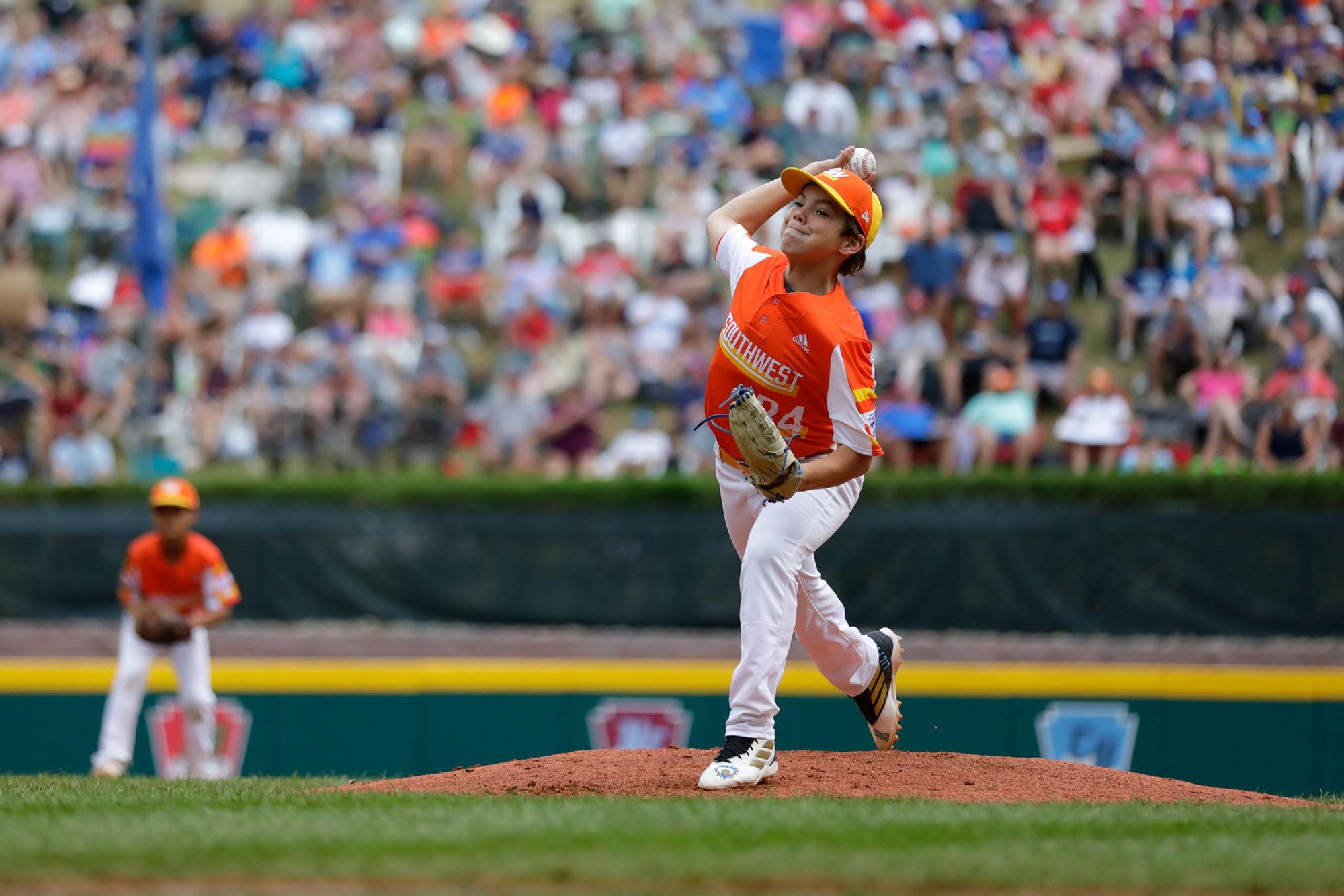 sw pitcher