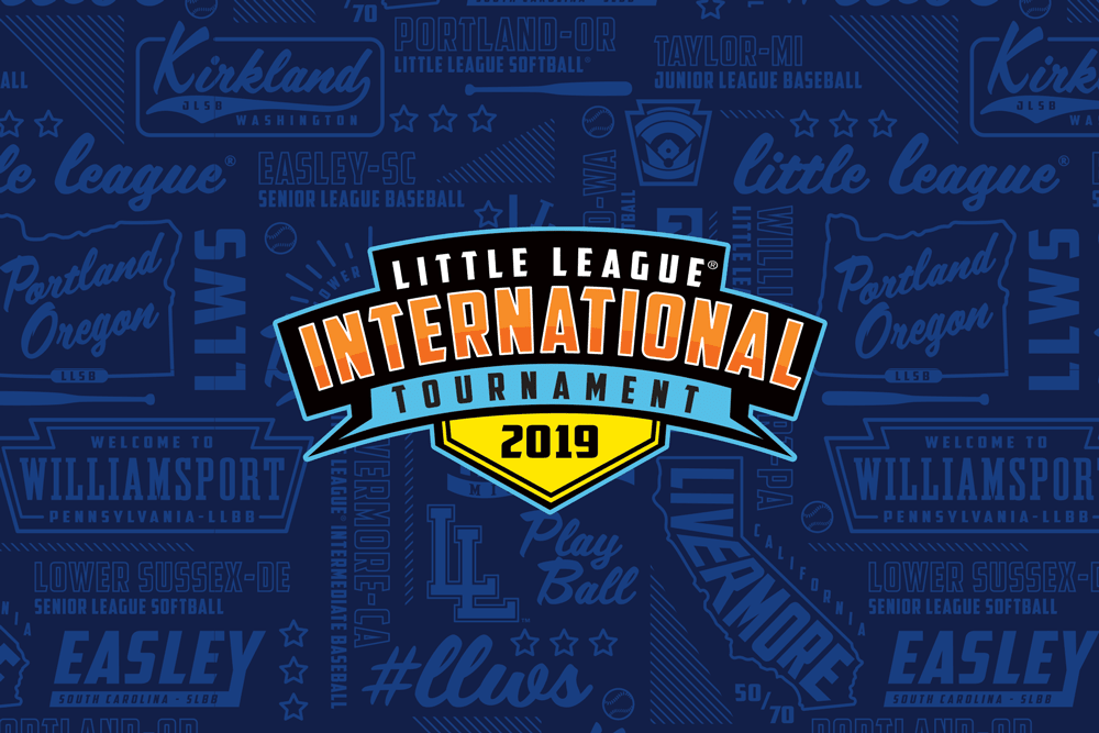 2019-ws-international-tournament-logo