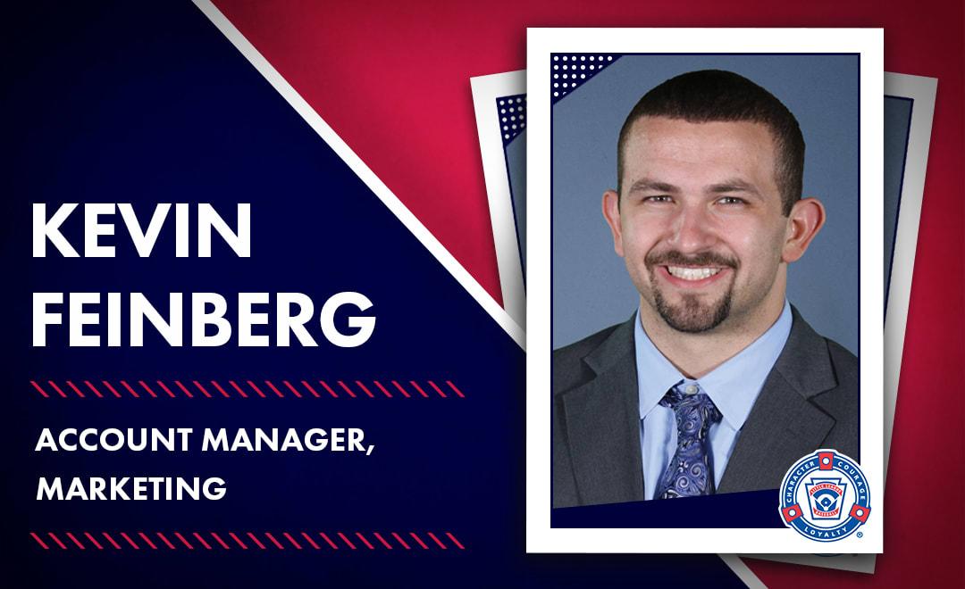 Kevin Feinberg