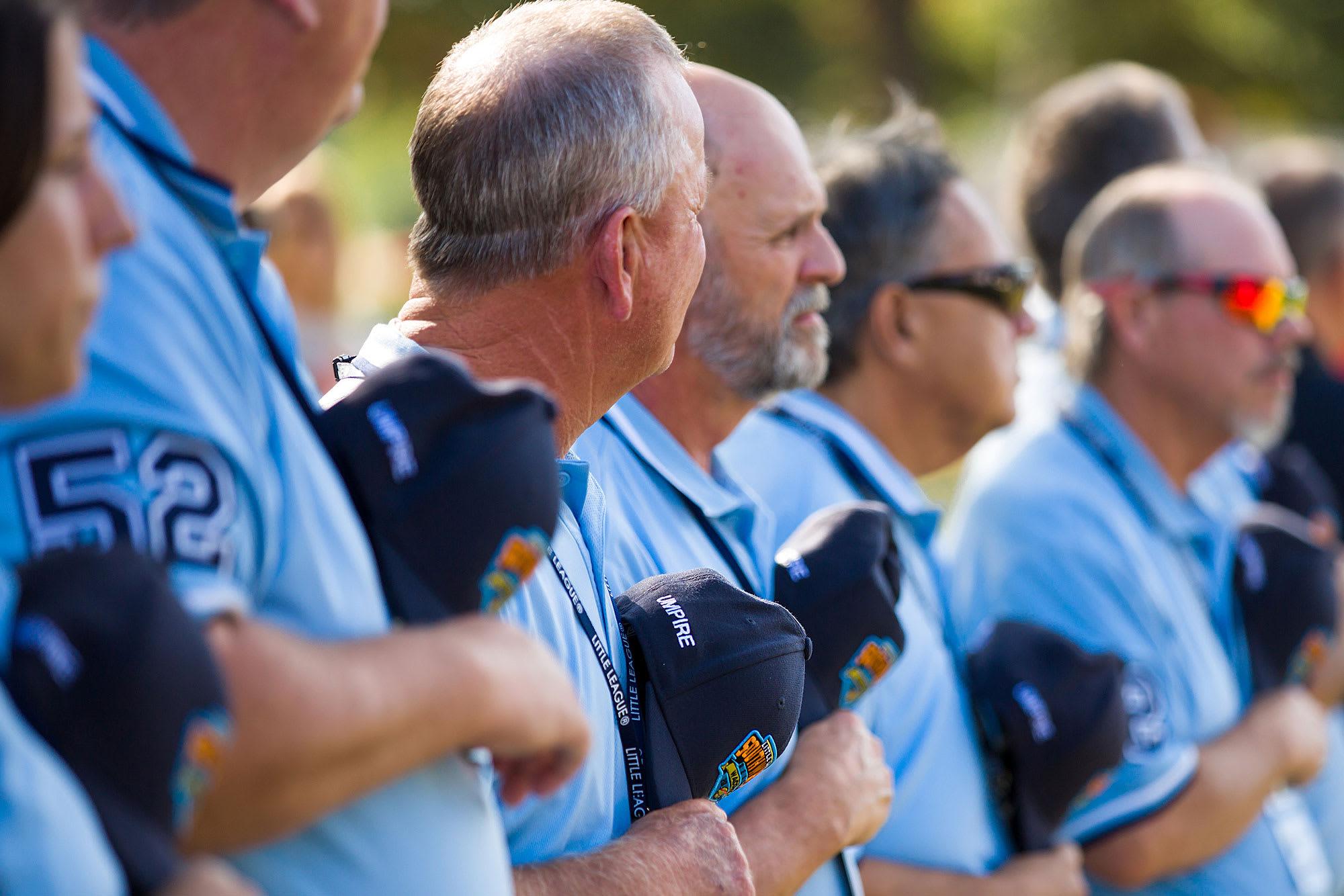 southwest-region-umpires-2019