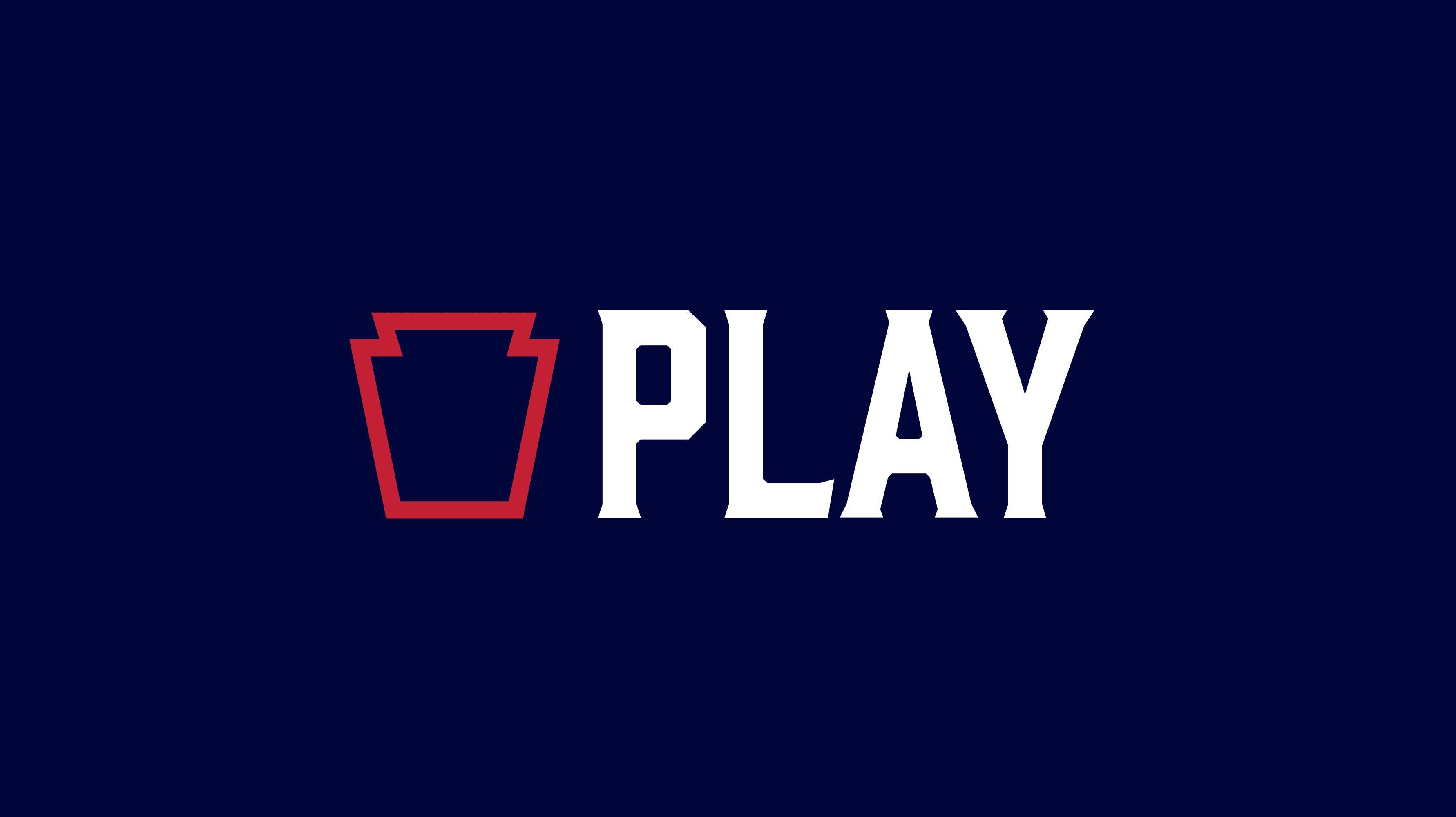 Season Resumption Guide - Play
