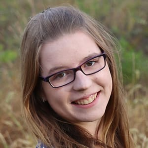 Rachel Bitler