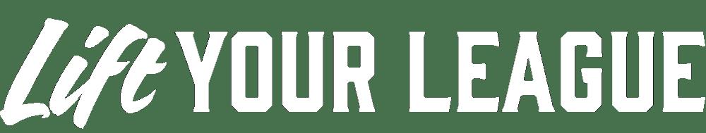 lyl logo white