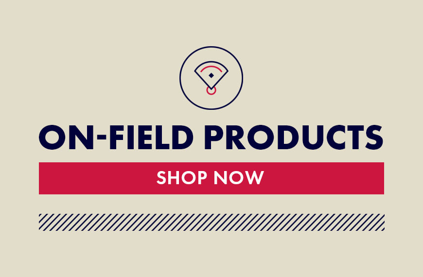 Licensing - On-Field Products
