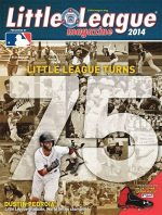 2014 LL Magazine Cover