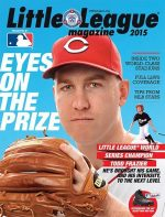 2015 LL Magazine Cover