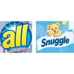 all Snuggle