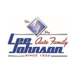 lee-johnson150