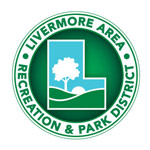 Livermore Area Recreation &Park District